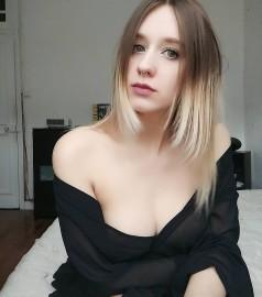 Bianca, Lyon